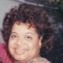 Penny Jackson