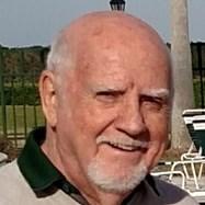Bruce Hodsoll, FLMI-CLU