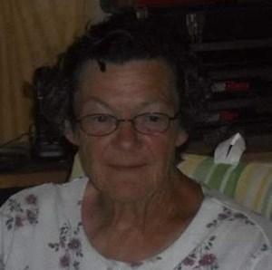 Hilda Kernozek