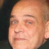 John Licata