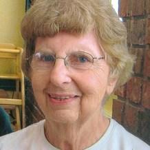 Carol Haschart