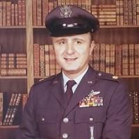 John Lougeman