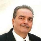 William Grant, Jr.