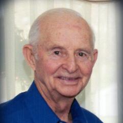 John Harmon