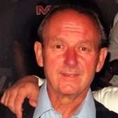 Myron Pirozek