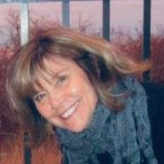 Diane Guerttman