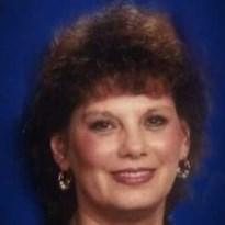 Donna Jo Roberson