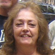 Margaret Lemmers