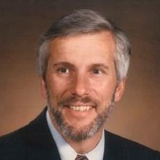 Allan Gassett