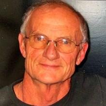 Robert Schmoekel