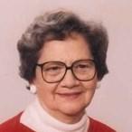 Ena Watkins
