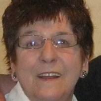 Janice Nemetz