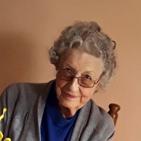 Emma Vitalo