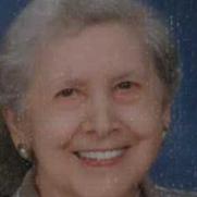 Mary Capozzi
