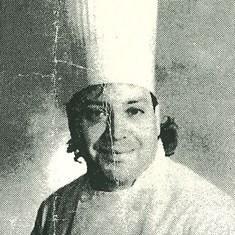 Mel Zappia