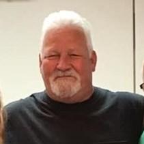 Ronald Moreland