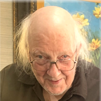Ralph Falkenburg, Jr.