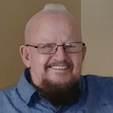 Rev. Ron Waters