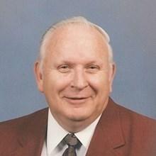 George Stoffer