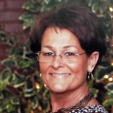 Betty Wostal