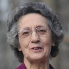 Loretta Witt
