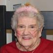 Betty Sensmeier
