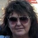 Sheila Straub-Adkins