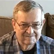 Jerome Trentman