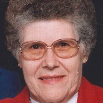 Cora Wetzel