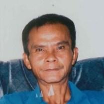 Amkha Kongty