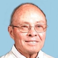 Eugene Gilbert