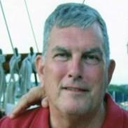 Douglas Stansifer