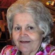 Joanne Bawal