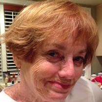 Margaret Ghysel