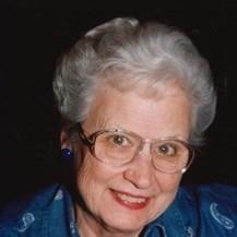 Maxine Tiehen