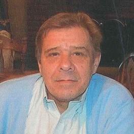 Robert Korte