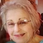 Louise Iachetta