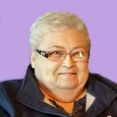 Delia Richmond