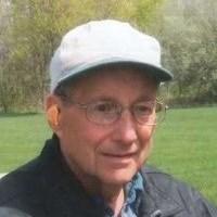 Wallace Kincaid