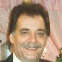 Donald Fuino