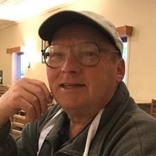 Randy Voelker