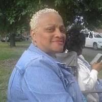 Patricia Willis