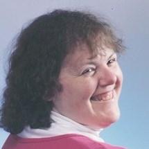 Diana Philippi