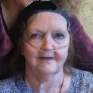 Ethel Rohn