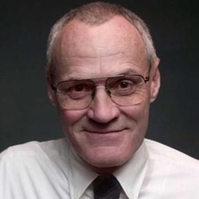 Robert Brannon