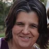 Barbara Edmonds