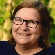 JoAnn Judd