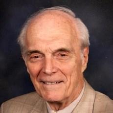 Ronald Sturgill