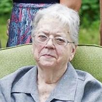 Betty Conaway
