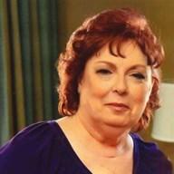 Raleen Cox